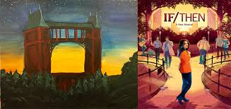 on wheels starlight theatre 50 cost includes painting a ticket for the al if then and parking kansas city lee s summit mo wine design