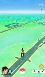 Pokémon: Let's Go, Pikachu! und Pokémon: Let's Go, Evoli! |Verbinde dein  Spiel mit Pokémon GO