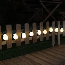 full size of outdoor solar lighting garden solar lights outdoor solar lights for palm trees