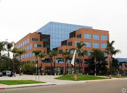 photo san diego office. 6256 Greenwich Drive - Photo Courtesy Of CoStar Group San Diego Office