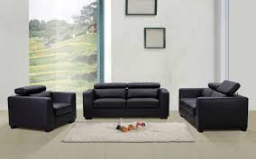 Living Room Set With Sofa Bed Blair Leather Sofa Living Room Blair Sofa Bed Main Image Jessica