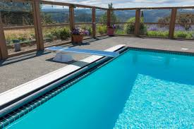 indoor pool house with diving board. Truetread Diving Boards For Pool Intended Motivate Indoor House With Board O