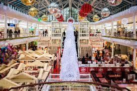 Berlino, i supermercati aperti domenica 24 dicembre per acquisti last  minute - Berlino Magazine
