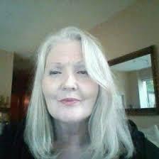 Kristina Heath (kheath88) – Profile   Pinterest