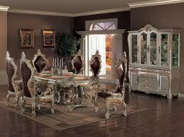 Dining Room Badcock Furniture Dining Room Sets Badcock
