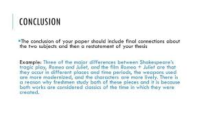 how to write a good conclusion for an essay writing a conclusion example of a conclusion for an essay
