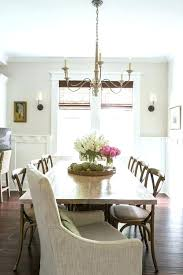 dining room moulding chair interior paint colors formal dining room formal dining room chair rails furniture mart