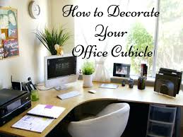 office cubicle decoration themes. How To Decorate Office Cubicle Cube 1 An Apartment Interior Ideas Design .  Your Decoration Themes X