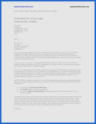 Resume Template Word 2007 Teacher Resume Templates Microsoft Word