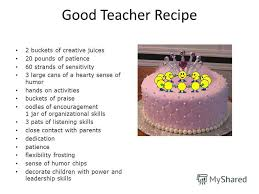 what makes a good teacher essay what makes a good teacher essay