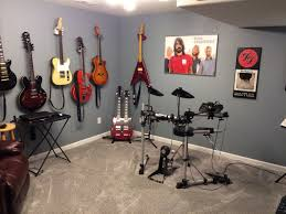 Music Decorations For Bedroom Beautiful Music Bedroom Decor Alluring Inspirational Bedroom