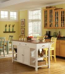 Kitchen Center Super Kitchen Center Generations Home Furnishings