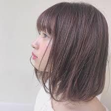 インターンシップで好印象を与える髪型は意識するべきポイントも
