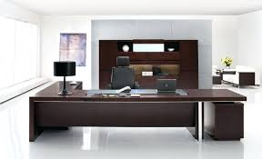 contemporary office desk. perfect contemporary desk modern home office desk accessories  organizer throughout contemporary