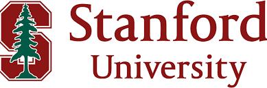 「Stanford University」の画像検索結果