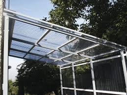 medium size of translucent corrugated roof panels clear polycarbonate plastic roofing sheets bq picture gallery for