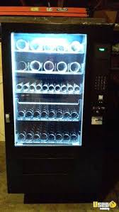 Ams Vending Machine Interesting Ams Electrical Combo Snack Soda Vending Machine For Sale In Fammaco