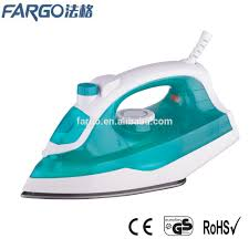 Appliances Fargo Laundry Steam Iron Laundry Steam Iron Suppliers And Manufacturers