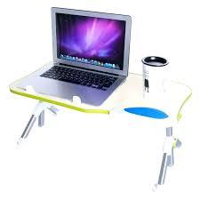 best lap desk plastic with storage portable laptop tables holder for writing architecture target best lap desk