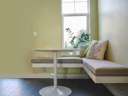 diy window seat. Contemporary Window DIY Window Seat  Float To Diy E