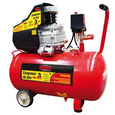 compresor de aire. compresor de aire 3 en 1 300 psi 12 volts compresor de aire o
