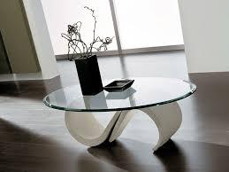 Tavolini moderni da salotto per larredo giorno