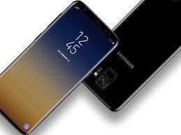Samsung Galaxy S9 4k - 4801x3599 ...