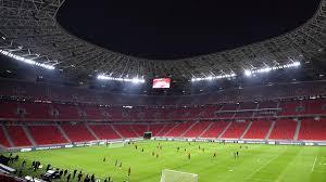 Espn+ • porsche supercup series. Uefa Supercup Das Dummste Spiel Des Jahres Zeit Online