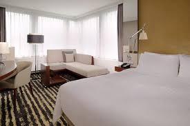 Hotel in Zürich | Zürich Marriott Hotel - TiCATi.com