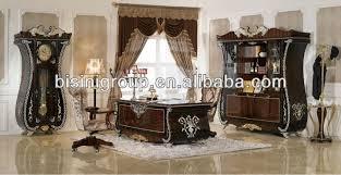 luxury office desk. hot sale luxury office desk setantique hand carved wooden furniturenew design s