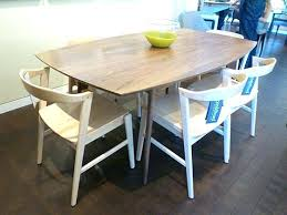 Room And Board Dining Simple Inspiration Design