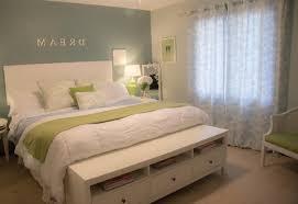 Help Me Design My Bedroom living room black and white decorating ideas amazing wildzest 8722 by uwakikaiketsu.us