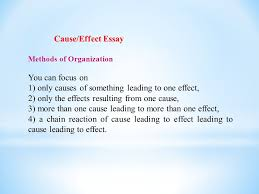 unique cause and effect essay topics cause and effect essays cause and effect essay topics something to your taste write a writing