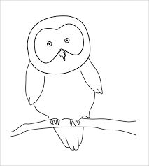 Animal Patterns To Trace 70 Animal Colouring Pages Free Download Print Free