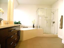 San Diego Bathroom Remodel Concept Custom Decoration