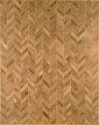 bimmaloft rugs chevron hide great rug company fondren houston tags athousands pictures of home furnishing bimma loft area tx harwin s