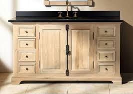 Bathroom 60 Rustic Bathroom Vanity Modern On In 9 Best Ideas Images
