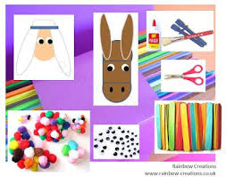 Best 25 Angel Crafts Ideas On Pinterest  Christmas Angel Crafts Nursery Christmas Crafts