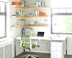 home office bookshelf. Office Depot Bookshelves Wall Mounted Shelves Home Saving  Design With Wood Corner Bookshelf And Metal Home Office Bookshelf E