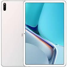 HUAWEI MatePad 11 2021 Specs, Price ...