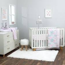 dwell studio bed sweet fawn deer forest super soft fitted crib sheet dwell studio crib bedding dwell studio bed