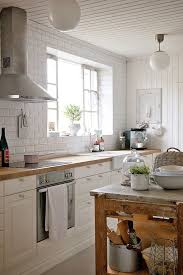 shabby chic kitchen lighting. contemporary chic avskavt och vitt som i vintage lantlig shabby chic in shabby chic kitchen lighting r