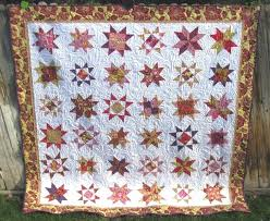 10 FREE Star Quilt Patterns You'll Love! & Stars Quilt on Craftsy Adamdwight.com