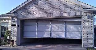 garage doors repairGarage Door Repair Service  Glenwood IL