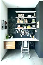 wall shelves for office. Office Shelving Ideas Modern Shelves Wall For E