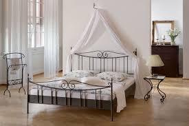 Metal Bedroom Furniture Metal Beds Fashion Bed Group Metal Beds Full Argyle Headboard