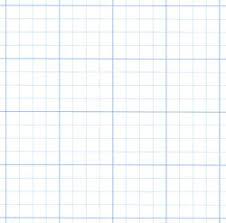 Graph Paer Graph Paper W82106