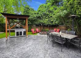 Low Maintenance Landscaping 40 Great Ideas Bob Vila Enchanting Low Maintenance Gardens Ideas Model