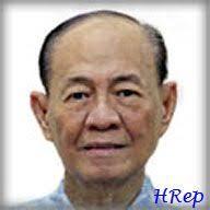 Albano, Rodolfo Jr. B. Province: Isabela District: 1st District Period: 2010-2013 - albano_rodolfo_b