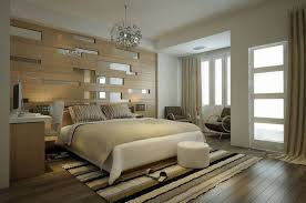 Small Picture Contemporary Bedroom Ideas On A Budget Orange Blanket Brown Wall